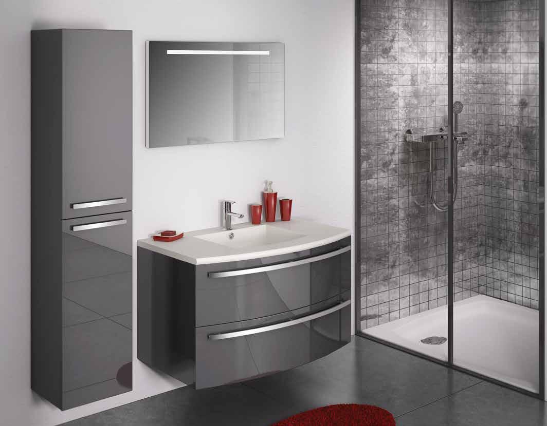 modele salle de bain 16 catalogue