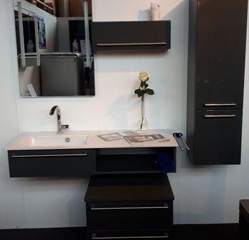 salles de bains bains cuisines expo