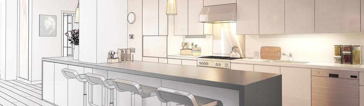 devis en ligne cuisines invest