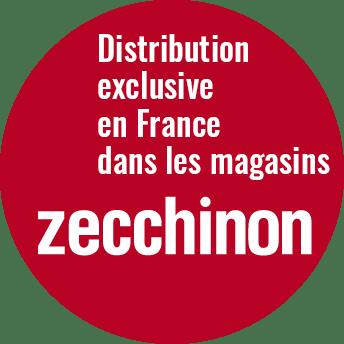 Meubles Design Pour Salles De Bain Ardeco Zecchinon Marseille