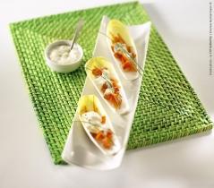 apero-frais-de-legumes-sauce-reblochon