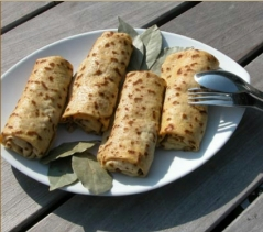 crepes-fourrees-au-reblochon