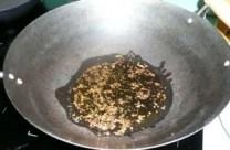 Wok de dinde aux épices 1