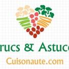 trucs-astuces-136x136