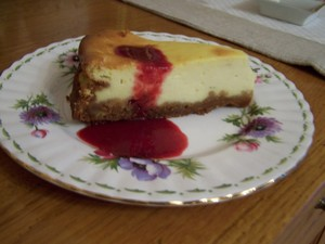 fenouil cheese cake 004