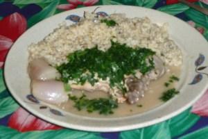 Cuisses de lapin au cidre (5)