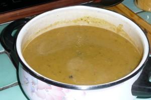 Soupe de Doubeurre au céleri branche (6)