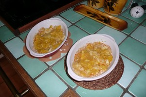 Crumble choco orange (3)