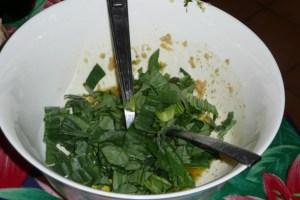 Salade sauvage détox (6)