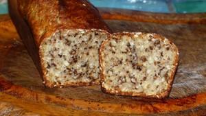 Le pain de noix(2)