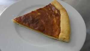 tarte aux citrons (1)
