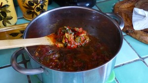 sauce-tomate-epicee-aux-herbes-3