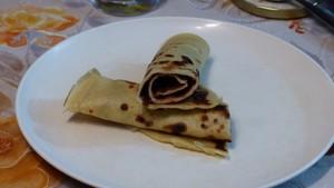 crepes-a-la-farine-de-quinoa