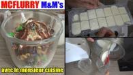 mcflurry-mms-caramel-recette-monsieur-cuisine-silvercrest-lidl