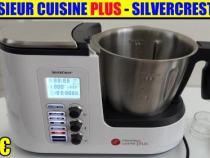 monsieur-cuisine-plus-lidl-silvercrest-skmk-1200w-recette-robot-menager-accessoires-test-avis-prix-notice-caracteristiques