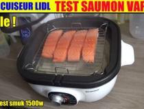multicuiseur-silvercrest-lidl-test-saumon-vapeur