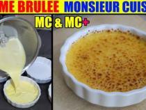 creme-brulee-recette-monsieur-cuisine-plus-silvercrest-skmk-1200