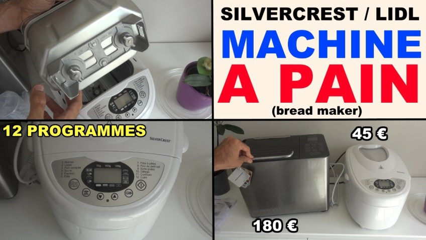 machine-a-pain-lidl-silvercrest-sbb-850-a1-bread-maker-brotbackautomat