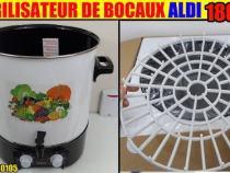 sterilisateur-de-bocaux-aldi-quigg-1800w-27l-conserves-lf280105-test-avis-notice