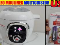 cookeo-moulinex-recette-multicuiseur-intelligent-usb-connect-notice-test-avis