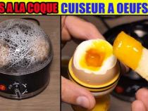 cuiseur-a-oeufs-lidl-silvercrest-test-oeufs-a-la-coque