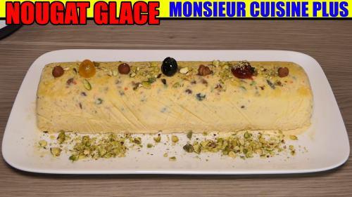 nougat-glace-recette-monsieur-cuisine-edition-plus-lidl-silvercrest-skmk-1200-thermomix