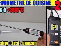thermometre-de-cuisine-amazon-alimentaire-liquide-test-unboxing