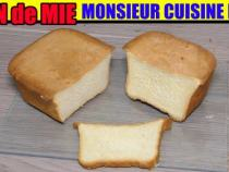 pain-de-mie-recette-monsieur-cuisine-edition-plus-lidl-silvercrest-skmk-1200-thermomix