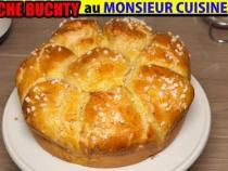 brioche-buchty-recette-monsieur-cuisine-edition-plus-lidl-silvercrest-skmk-1200-thermomix