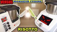 recette-risotto-monsieur-cuisine-connct-monsieur-cuisine-plus-skmc-skmk-1200