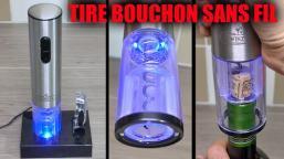 TIRE-BOUCHON-ELECTRIQUE-RECHARGEABLE-sans-fil-AMAZON-Twinzup