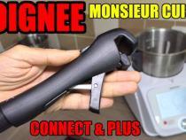 poignee-universelle-monsieur-cuisine-connect-plus