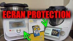 ecran-protection-monsieur-cuisine-connect-thermomix-tm6-tm5