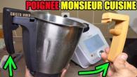 poignee-amovible-monsieur-cuisine-connect