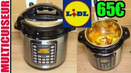 LIDL-multicuiseur-electrique-1000w-silvercrest