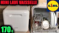 mini-lave-vaisselle-lidl-silvercrest