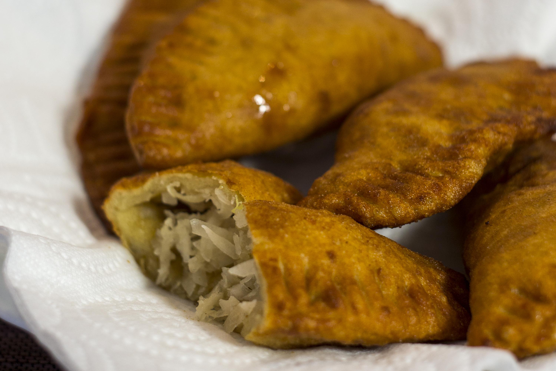 Gato patate gateaux de patates douce cuizine maurice - Quand recolter les patates douces ...