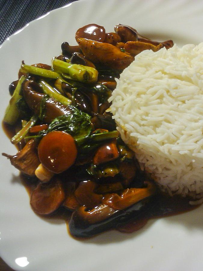chop suey veg mauritian recipe Chicken chop suey - Cuizine Maurice
