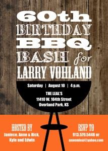 vohland_bbq invite 2