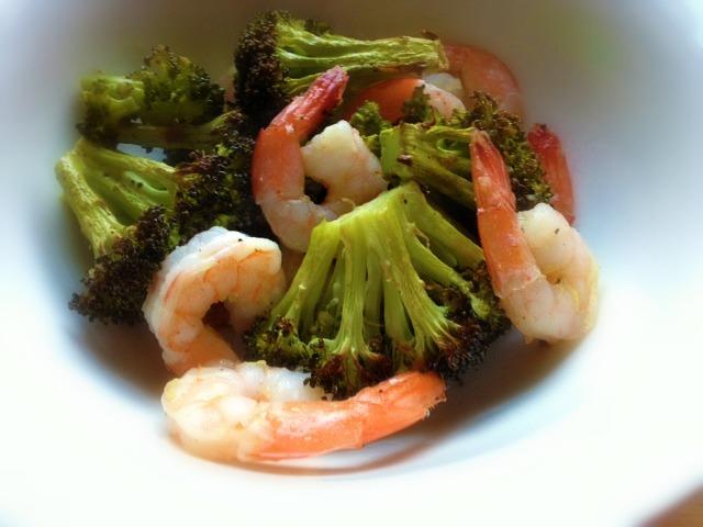 shrimp 9