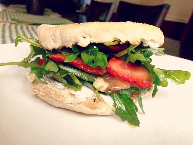 sandwich 11