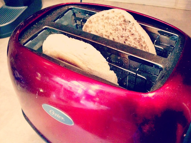 sandwich 6