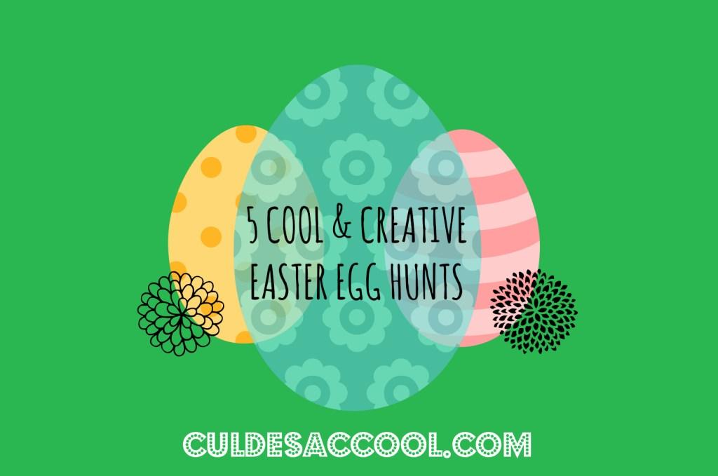 easter egg hunts cover 2
