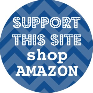 Cul-de-sac Cool Amazon Shop