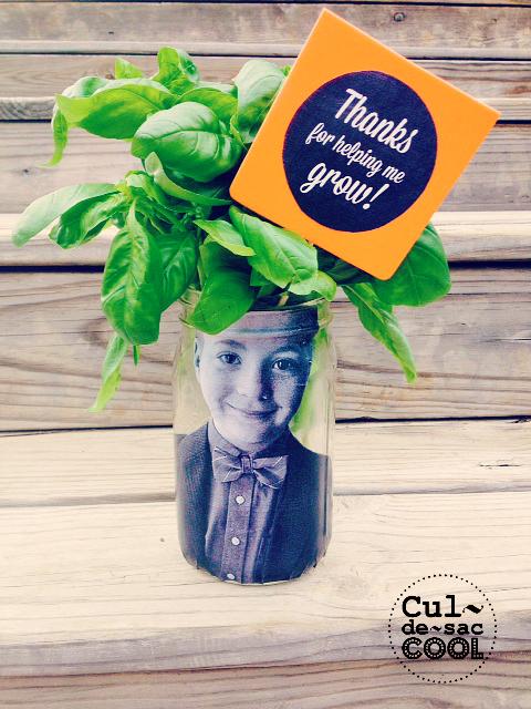 DIY Mason Jar Gift 10