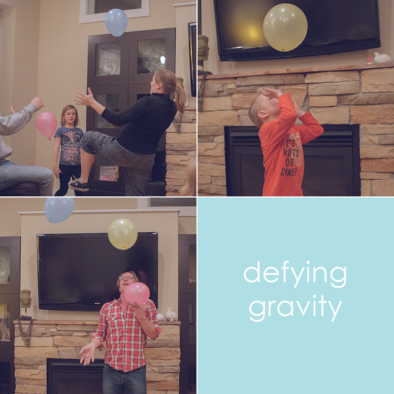 defying-gravity game