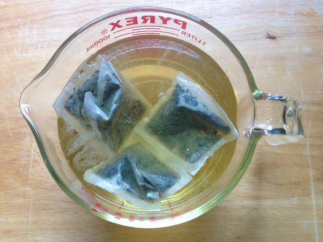 super duper detox drink 3