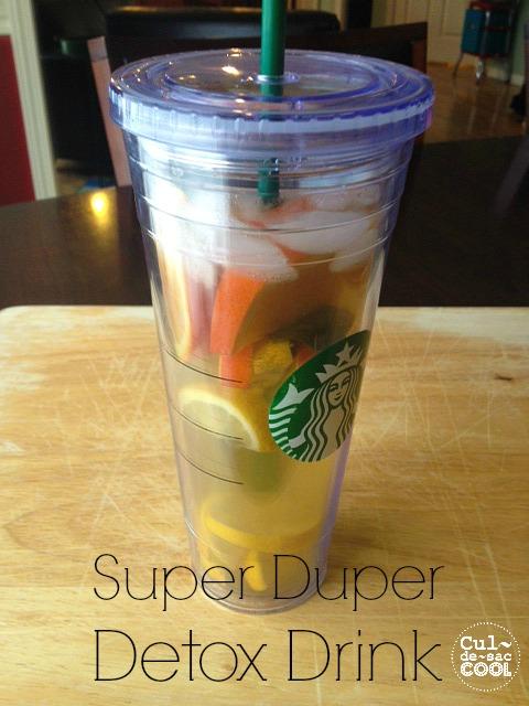 super duper detox drink 7.b
