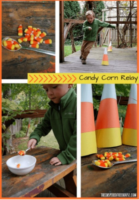 candy-corn-relay