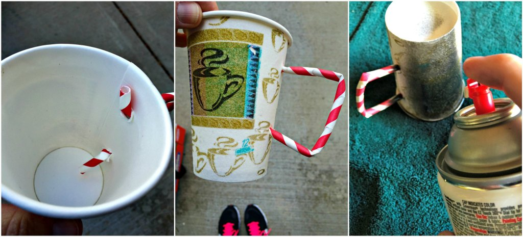 diy-jimmy-fallon-costume-cup-collage